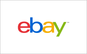 ebay shopping sites to ship
